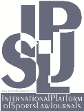 International Platform of Sports Law Journals